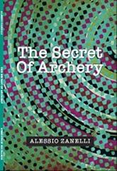 The Secret Of Archery